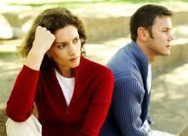 In this tempting and chic world,  people usually follow the alleyway of glamour and privatization where in their hasty moving verve journey they generally fail to remember someone who in truth loves them.  http://www.dua786.com/get-your-ex-lover-back-specialist/