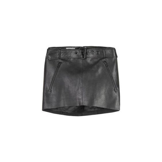 Item-2319718-500.jpg 292×263 pixel ❤ liked on Polyvore featuring skirts