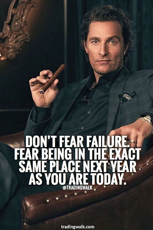 A Lot Can Happen In A Year Don T Fear Failure It S What Helps You Grow Inspiring Quotes About Life Work Motivational Quotes Inspirational Quotes Motivation