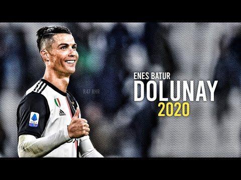 Cristiano Ronaldo Dolunay Enes Batur Skills Goals 2020 Youtube In 2020 Cristiano Ronaldo Ronaldo Goals