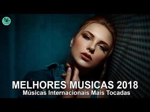 Músicas Internacionais Românticas Músicas Internacionais
