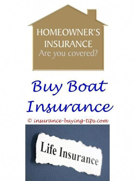 Car Insurance Tips Com Do You Need Title Insurance When Buying A
