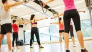 For Weight Loss Clients, Smaller Groups Mean Bigger Results #health #fitness