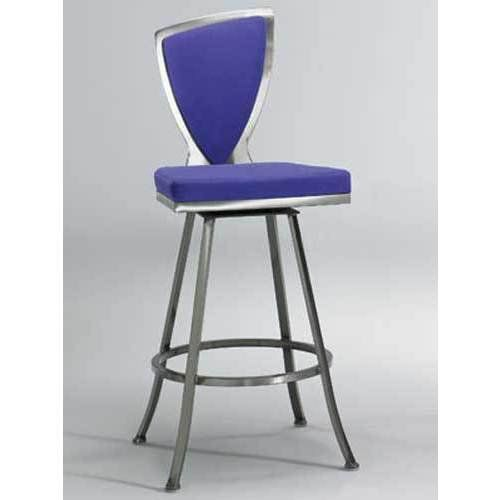 I am getting these barstools