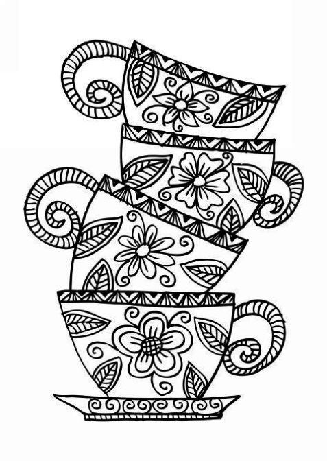 Coffee Bean Tiverton Menu Around Coffee Bean Near Lax Enough Coffee Near Me To Go While Coffee Shops Near Me Coloring Pages Coloring Books Colouring Printables