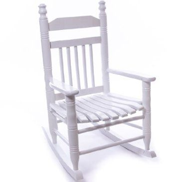 Coupons for cracker barrel rocking chairs
