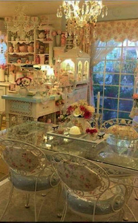 Romantic Cottage Interiors Cottage Interior Design Definition