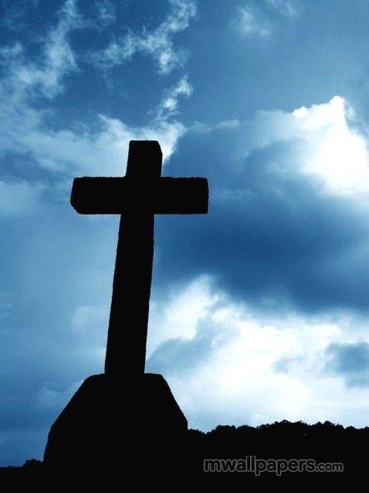 Christian Cross Wallpaper Hd 467 Christian Cross Jesus God Christian Cross Wallpaper Cross Wallpaper Christian Wallpaper