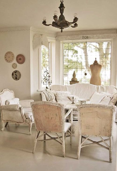 Shabby Chic French Country Decor Ideas Pinterest Thermostats Furniture And Shabby Chic
