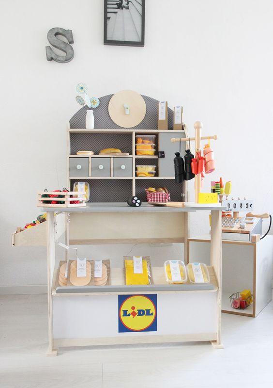 kind and geschenke on pinterest. Black Bedroom Furniture Sets. Home Design Ideas