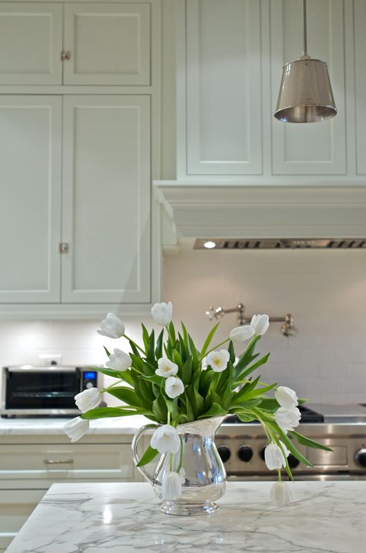 pitchers cabinets silver water white kitchens ranges kitchen cabinets