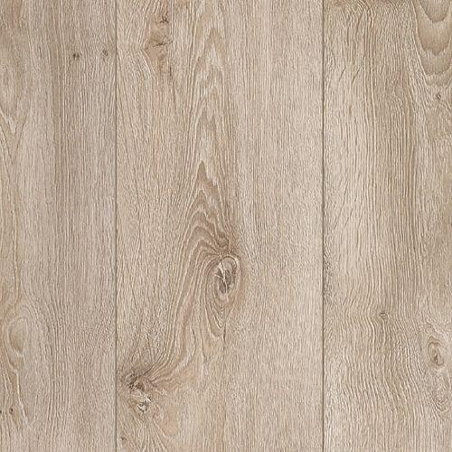 Oak Laminate Flooring Impressio I Short Wide Planks Color Platinum Blonde Oak Laminate Flooring Blonde Laminate Flooring Oak Laminate Flooring