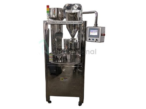 Synonyms Automatic Encapsulation Machine High Speed Capsule Filler Application Filling Capsules With Powder Pelle Capsule Machine Capsule Gelatin Capsules