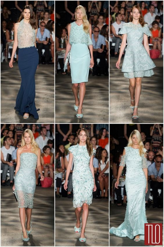 Christian-Siriano-Spring-2015-Collection-NYFW-Womenswear-Fashion-Runway-Tom-Lorenzo-TLO (14)