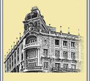 Centro Cultural de los Ejercitos-Madrid