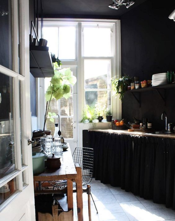 my scandinavian home: International homes