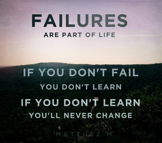 Motivational Inspirational Quotes: Inspiration & Self Improvement