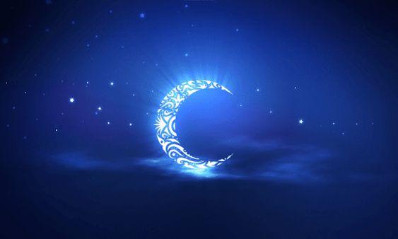 رمضان على الأبواب ويمكنك استخدام هذه التطبيقات في شهر رمضان مداد الجليد Ramadan Kareem Ramadan Drawings