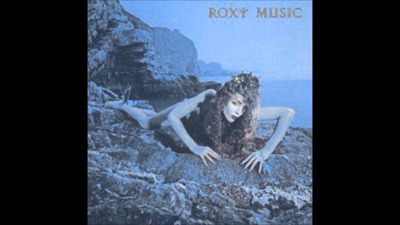"Roxy Music - ""Both Ends Burning"" (1975)"