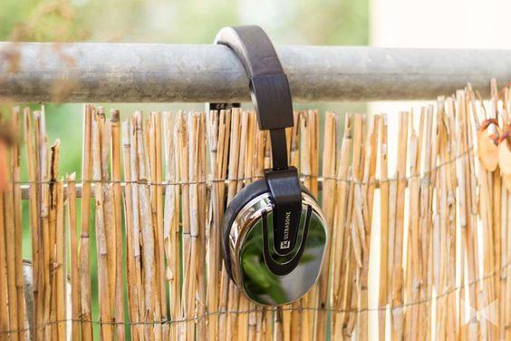 Ultrasone-Edition-8-Carbon Test Over-Ear-Kopfhörer