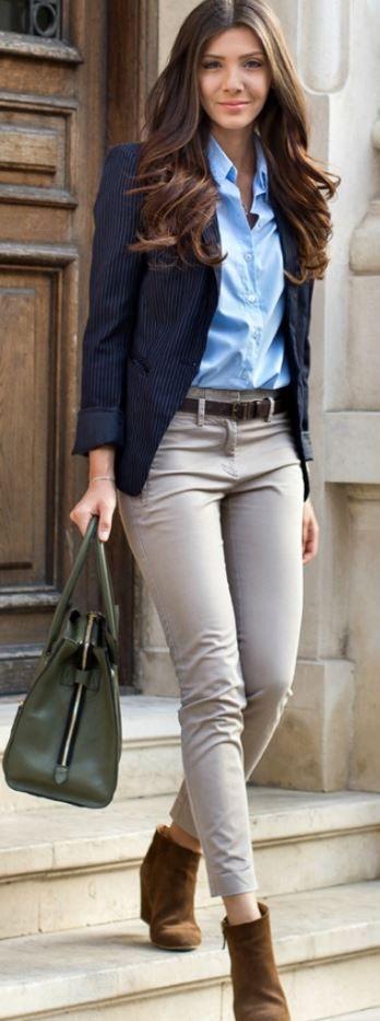 Unique Outfit Ideas