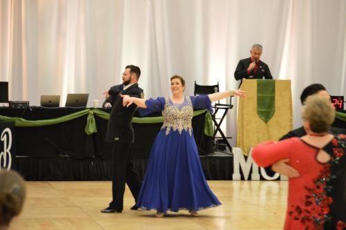 Pin By Celebrity Ballroom Dance Studi On More About Us Social Dance Dance Lessons Ballroom Dance