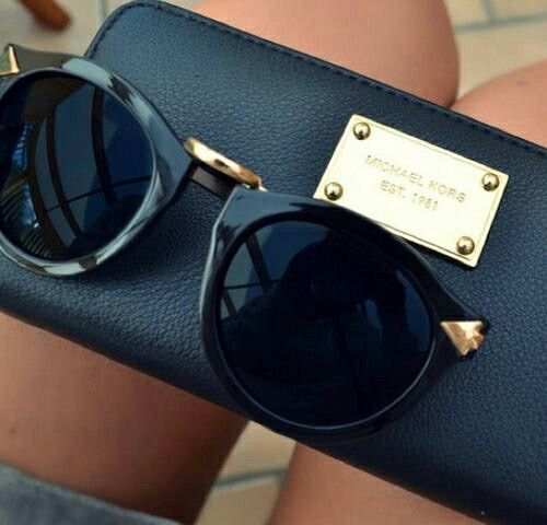 Ray Bans Sunglasses Outlet