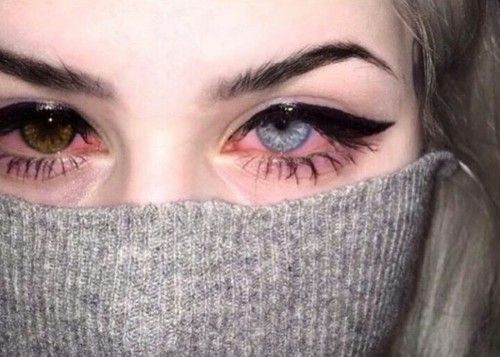 Image By Harry S Wife Aesthetic Eyes Pretty Eyes Crying Eyes