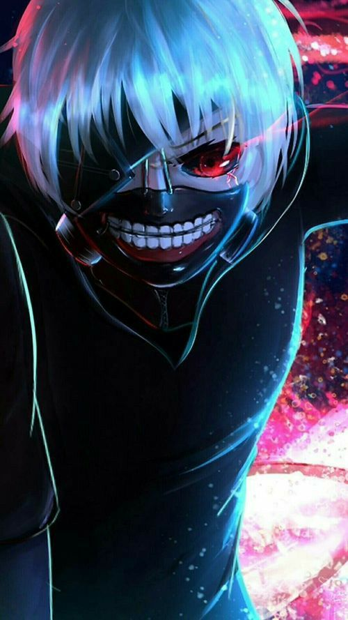 Bsdhvxnetyec1m Cool tokyo ghoul picture wallpapers hd
