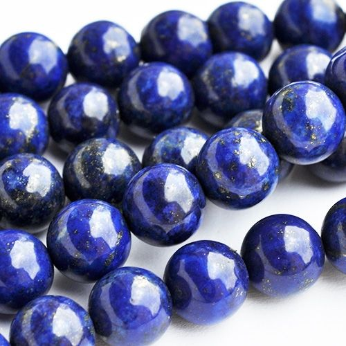 http://beads.pl/minerals/topaz/laspis-lazuli