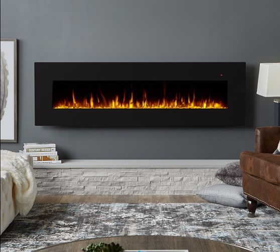 Real Flame 40 Corretto Electric Fireplace Electric Fireplace Wall Fireplace Wall Mount Electric Fireplace