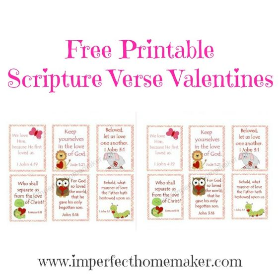 Sunday School Christmas Party Games: Valentines, Children Church And Church On Pinterest