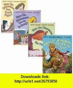 How Dinosaurs Eat Their Food Book Pdf