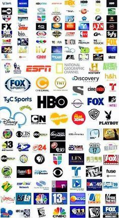 Watch Free Online Tv We Have Record Channels Sbt Redetv Fox