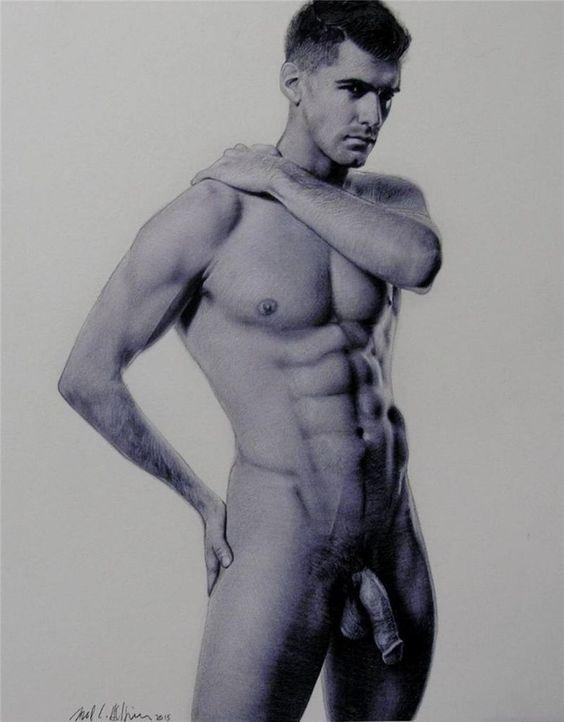 Gay Artist 101