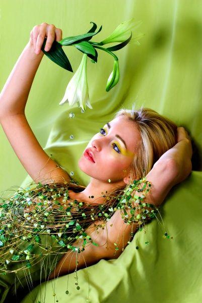 Yeşil Avatarlar Yeşil Avatar Yeşil 7f761196f35a3620cfbc