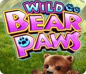 IGT Slots: Wild Bear Paws - http://www.allgamesfree.com/igt-slots-wild-bear-paws/  -------------------------------------------------  Brand new IGT slot machine, Wild Bear Paws, plus some all-time IGT favorites!Enjoy a fun and diverse set of IGT slots including the popular casino machine: Wild Bear Paws, the brand new way to play on PC & Mac! This machine is ready to roar with Stacked Wilds and a Volatility Picker which allows...  ------------------------------------------