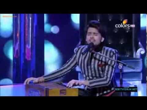 Diljaan Sur Kshetra Soniye Je Tere Naal Daga Main Kamava 8th December 2012 Hd Youtube Youtube Youtube