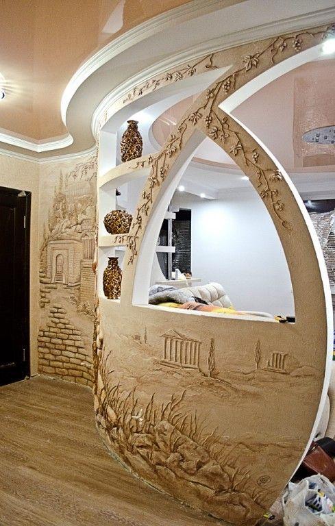 Brilliant Quirky Home Decor