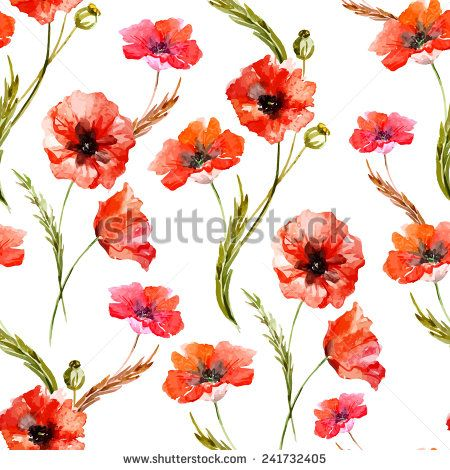 http://www.shutterstock.com/similar-140433385/stock-vector-vector-set-with-vintage-flowers.html?page=1