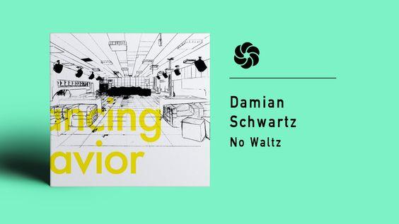 Damian Schwartz - No Waltz
