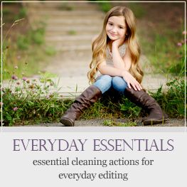 Efficient ways to send image files to clients, friends, or family. | Everyday Elements