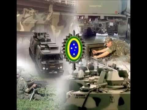 CAP EUGENIO MELO COMENTA SOBRE A SITUAÇÃO ATUAL E SOBRE INTERVENÇÃO MILITAR