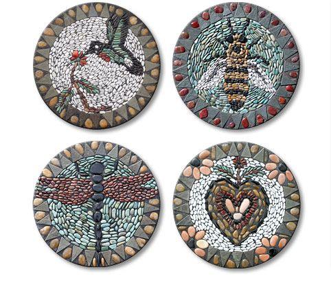 Bee pebble mosaic stepping stone mosaics pinterest mosaic bee pebble mosaic stepping stone mosaics pinterest mosaic stepping stones pebble mosaic and mosaics pronofoot35fo Images