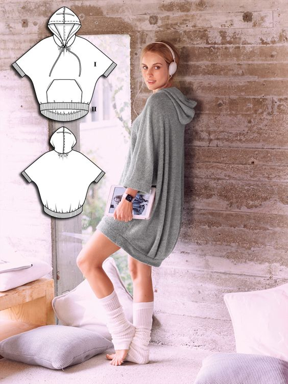 Magical Fashion Looks