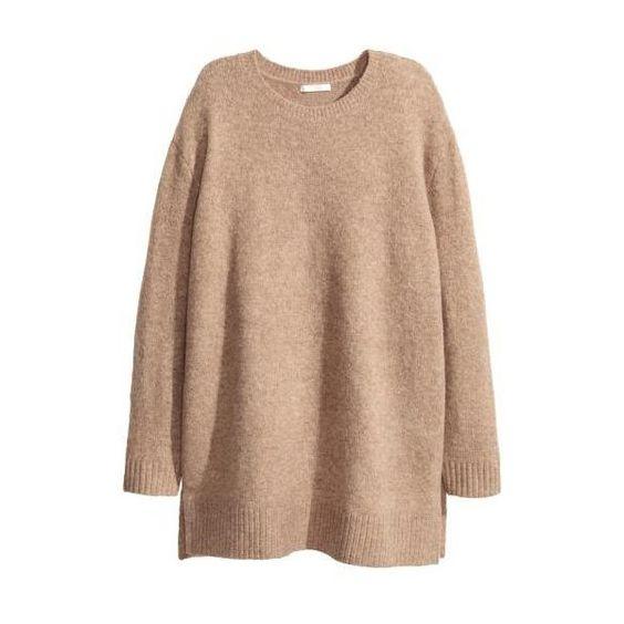 Moda y ropa de calidad al mejor precio - H&M ES (€30) ❤ liked on Polyvore featuring accessories