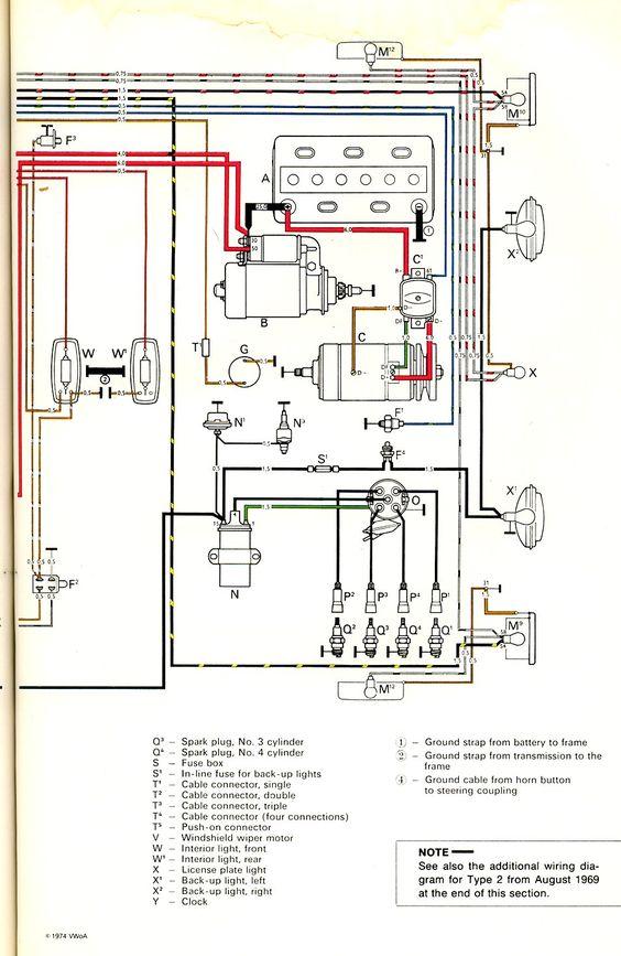electrical y plan drawing – the wiring diagram – readingrat, Wiring house