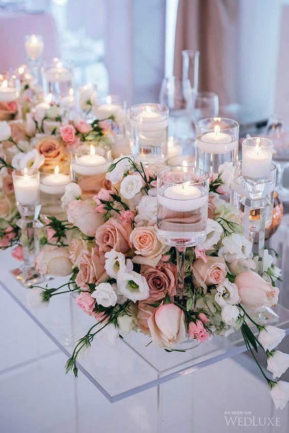 Weddingwire Login Vendor Provided Artificial Wedding Flowers Online Packages Flower Centerpieces Wedding Wedding Floral Centerpieces Destination Wedding Decor