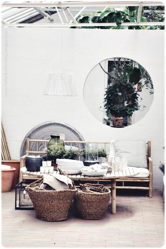 Hedentorps Plantskola