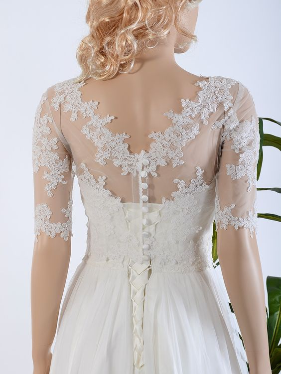Boleros bridal bolero and strapless wedding dresses on for Wedding dress boleros and shrugs